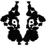 Ink Blot Bigstock