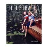 Illustrated Magazine
