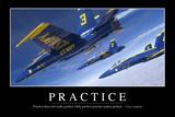 Military & Warfare (Stocktrek)