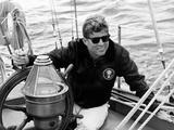 John F. Kennedy (Photos)