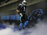 Cam Newton (Panthers)