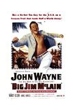 Big Jim McLain (1952)