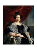Vicente López Portaña