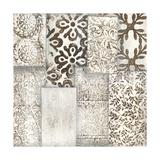 Ornamental Designs