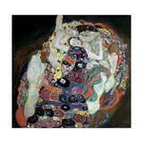Album Fine Art Collection