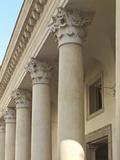 Andrea di Pietro (Palladio)