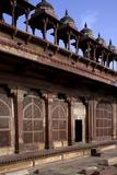 Balan Madhavan