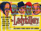 Ladykillers, The