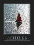 Sailing Motivational