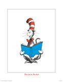 Theodor (Dr. Seuss) Geisel