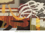 Toby Goodenough