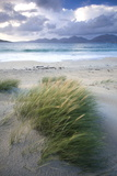 Landscapes (Robert Harding Imagery)