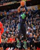 NBA All-Star Games