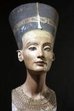 Egyptian Figures