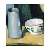 Bowls & Vessels