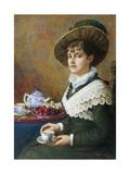 Elizabeth S. Guinness