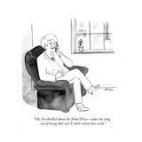 Phone New Yorker Cartoons