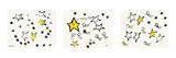 Kid's Astronomy