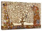 Tree of Life by Klimt