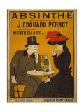 Liquor Advertisements