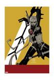 Magik (Marvel Collection)