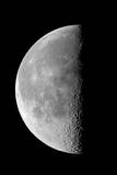 Moon (Stocktrek)