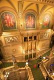 Opera Houses