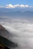 Narendra Shrestha