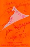 Jean Messagier