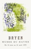 Camille Bryen