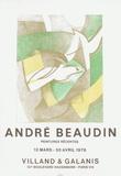 André Beaudin