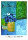 Guy Bardone