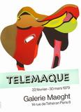Herve Telemaque