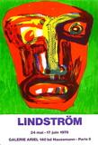 Bengt Lindstroem