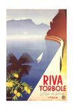 Italian Travel Ads