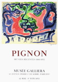 Edouard Pignon
