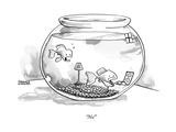 July 7, 2014 Cartoons
