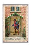 Victorian Visions (Royal Albert Memorial)