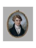 Auguste Hervieu