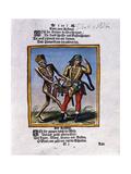 Matthaus, The Elder Merian