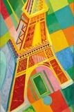 Robert Delaunay