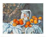 Cézanne Room