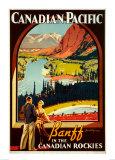Vintage Art (Eco-Friendly)
