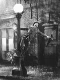Gene Kelly (Films)