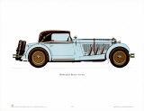 1920s Cars