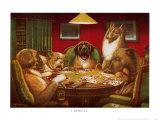 Card Games