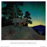 New Britain Museum of American Art (New Britain)