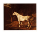 Jacques-Laurent Agasse