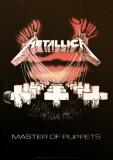Metal Artists