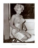 Marilyn Monroe (Pin-Up)